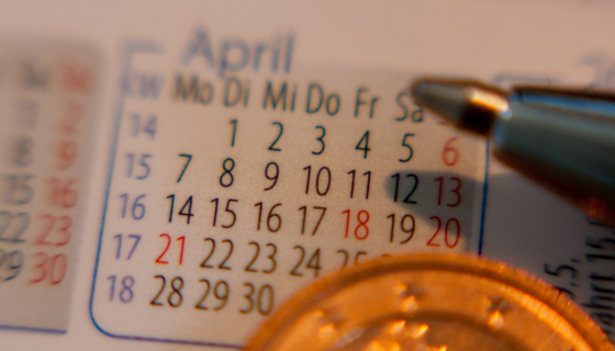 calendar_date_time_pen_office_appointment_schedule_month-1010417